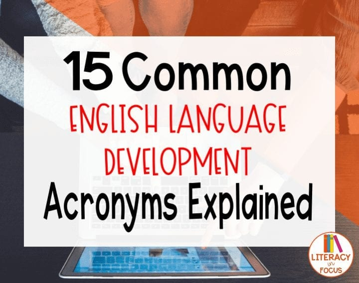 english-learner-acronyms-title