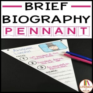 reciprocal teaching cover page