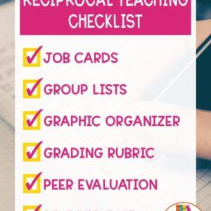 reciprocal tool kit checklist image