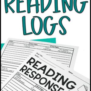 Reading Response Summary Writing