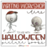 Halloween Picture Books for Fourth Grade
