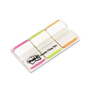 Post It Tabs