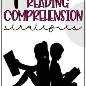 Reading Strategies for All Levels of Readers