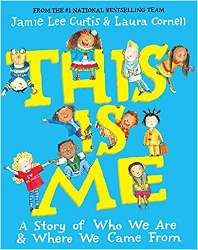 This Is Me Book Review
