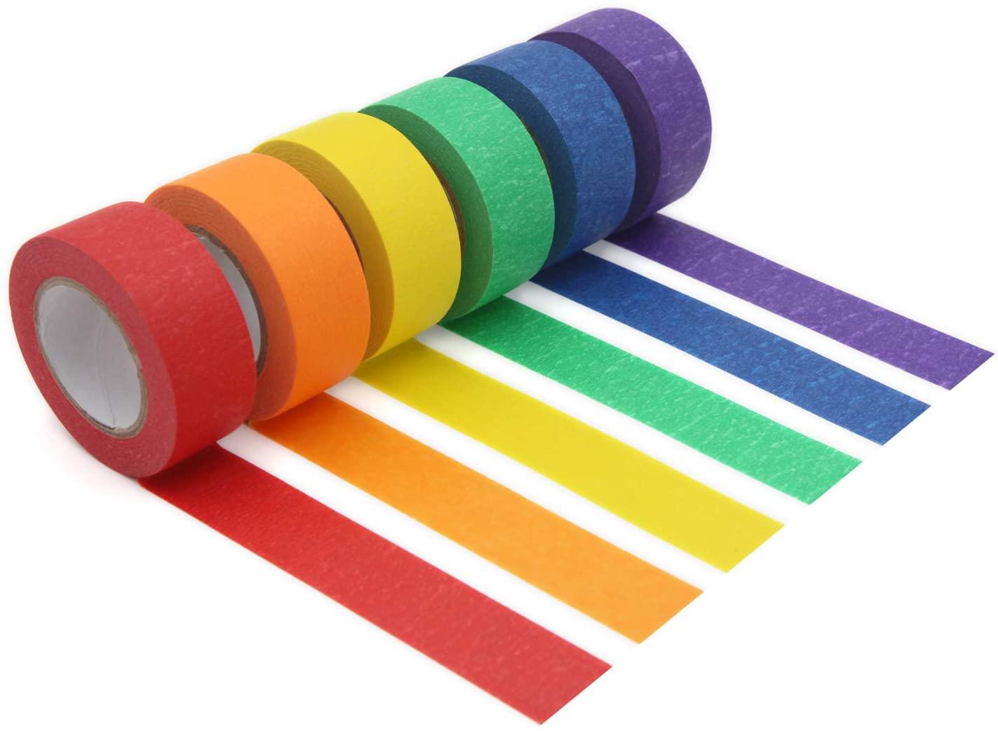 classroom painters tape